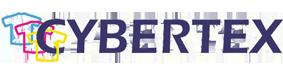 CyberTex textielbedrukking Wilsele
